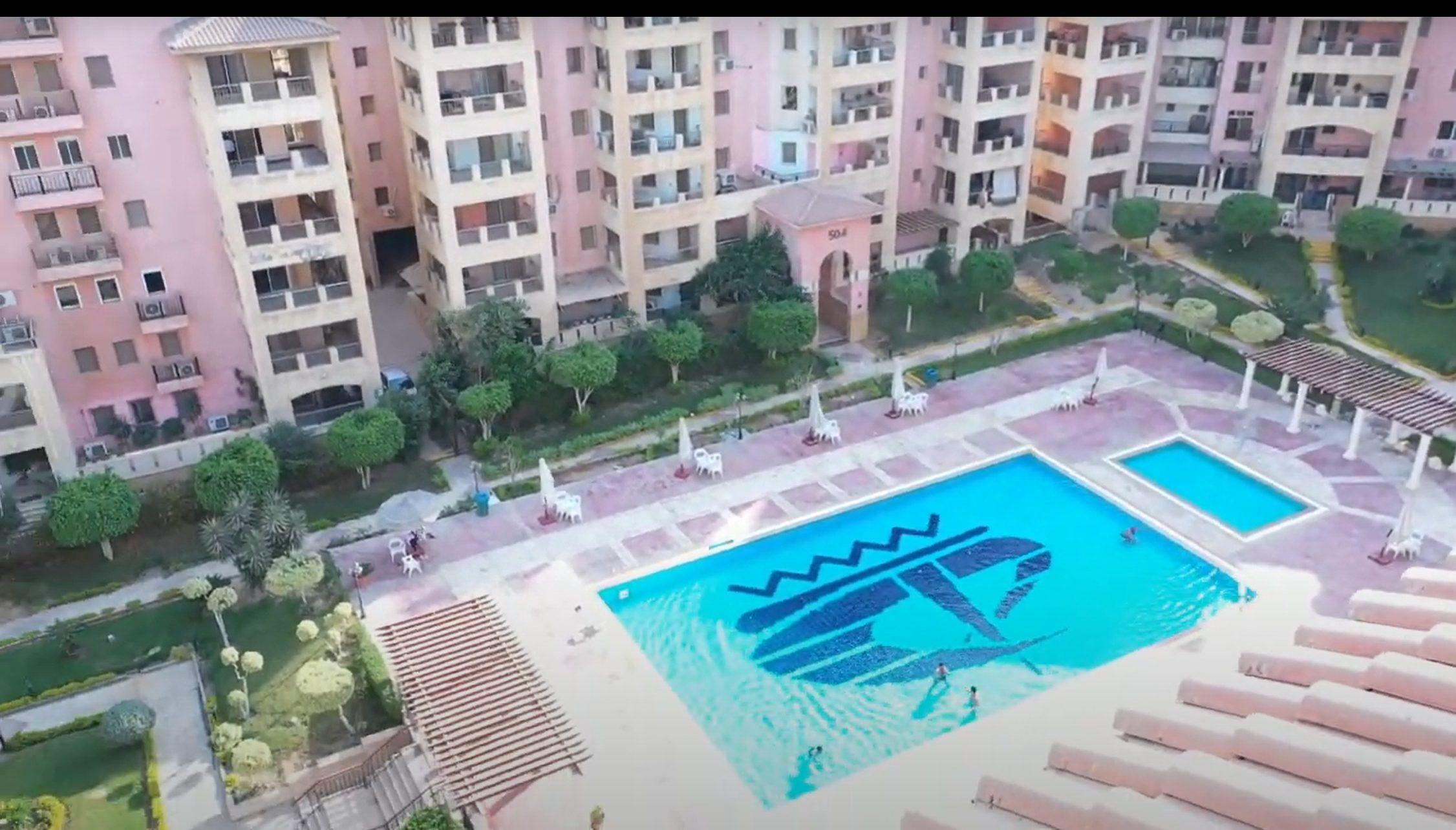 Dreamland Duplex (Core